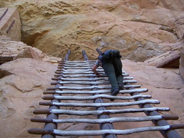 Mesa Verde Photos